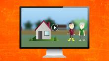 Steuerbonus für haushaltsnahe Dienstleistungen sichern! (Video)